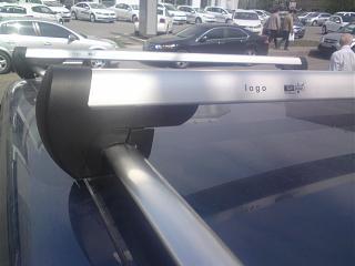 Багажник, дуги, бокс на крышу и т.п.-dsc00610.jpg