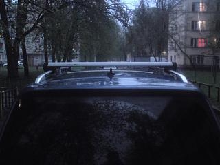 Багажник, дуги, бокс на крышу и т.п.-dsc00616.jpg