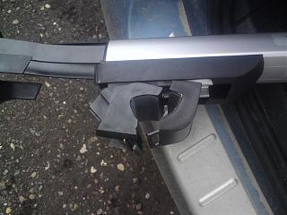 Багажник, дуги, бокс на крышу и т.п.-dsc00645.jpg