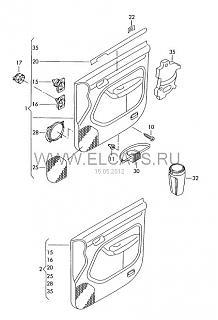 Крепления в карманах дверей-imagehandler.ashx.jpg