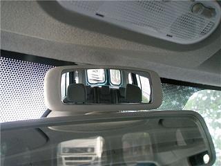 Зеркало для контроля салона-3e3fe40b5518.jpg