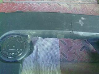 Ремонтный комплект корпуса фары-18052012756.jpg