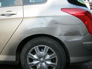 """Кузовной ремонт и покраска автомобилей. """"UVS-Motors"""". - 10% скидка.-img_0268.jpg"""