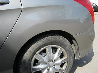 """Кузовной ремонт и покраска автомобилей. """"UVS-Motors"""". - 10% скидка.-img_0283.jpg"""