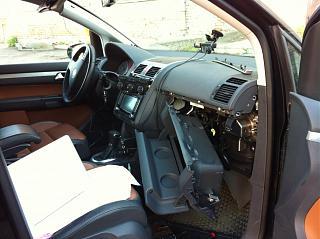подключение видеорегистратора к сети Авто-img_0207.jpg