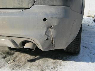 """Кузовной ремонт и покраска автомобилей. """"UVS-Motors"""". - 10% скидка.-img_001.jpg"""