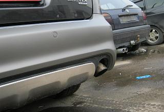 """Кузовной ремонт и покраска автомобилей. """"UVS-Motors"""". - 10% скидка.-img_003.jpg"""