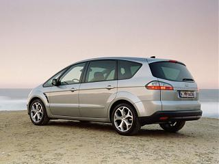 Touran 2014-ford-s-max-wallpapers-6.jpg