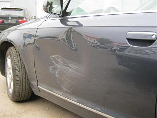 """Кузовной ремонт и покраска автомобилей. """"UVS-Motors"""". - 10% скидка.-img_0202.jpg"""