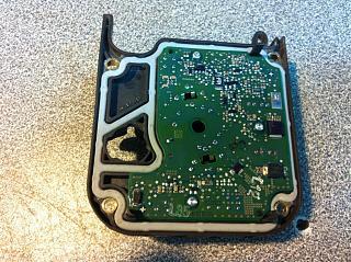 Переделка штатного догревателя в полноценный подогреватель-img_0408.jpg
