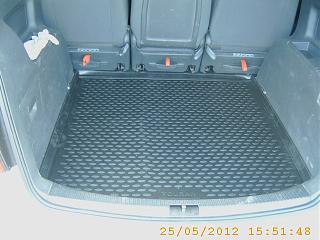Коврик в багажник-dsci0032.jpg