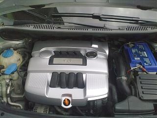 Ремонтный комплект корпуса фары-31052012771.jpg