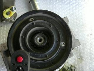 Кондиционер-02062012-5-.jpg
