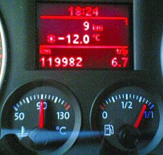Подрагивание на холостых, дизель 2003г-image-077-.jpg