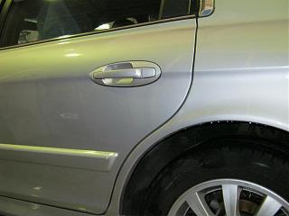 """Кузовной ремонт и покраска автомобилей. """"UVS-Motors"""". - 10% скидка.-img_0009.jpg"""