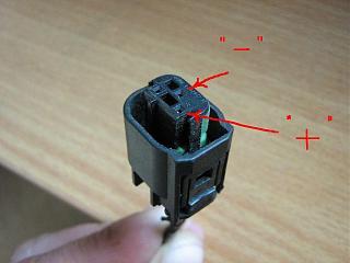 Переделка штатного догревателя в полноценный подогреватель-22222.jpg