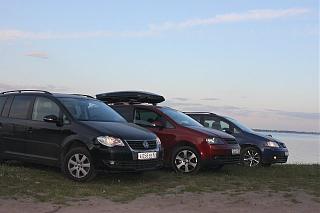 С 29 мая по 1 июня Volkswagen Technical Site едет на оз. Селигер и приглашает Вас-0d8bb59bd26c.jpg