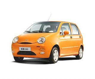 Самые уродливые автомобили мира-chery_qq_2.jpg