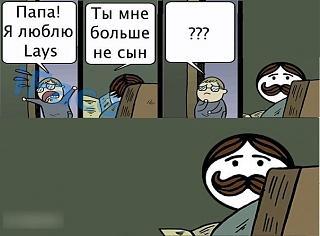 Анекдоты на отвлеченные темы-h9onbzuqkzm.jpg