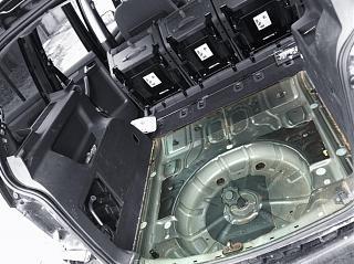 Установка парктроника на VW Touran-3.jpg