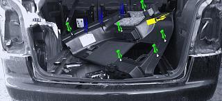 Установка парктроника на VW Touran-7.jpg