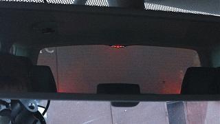 Установка парктроника на VW Touran-16.jpg