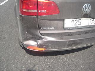Аварии с участием Volkswagen Touran-img_8561_1.jpg