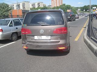 Аварии с участием Volkswagen Touran-img_8562_1.jpg