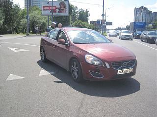 Аварии с участием Volkswagen Touran-img_8563_1.jpg