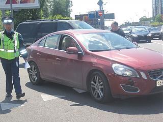Аварии с участием Volkswagen Touran-img_8564_1.jpg