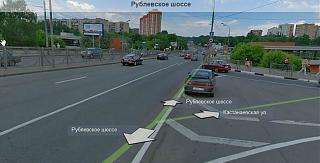 Аварии с участием Volkswagen Touran-2012-06-17_031358.jpg
