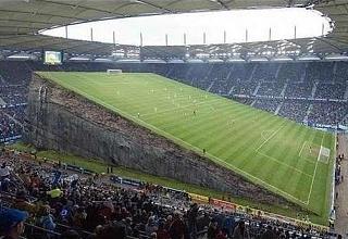 Футбол-k-bhjiazqru.jpg