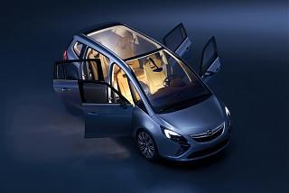 Сравниваем Туран с конкурентами-opel-zafira-tourer-concept-1.jpg