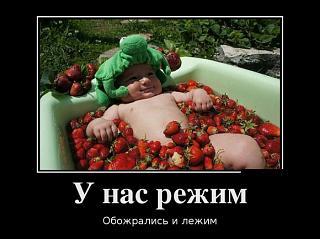 ДАЧА-demotiw2.jpg