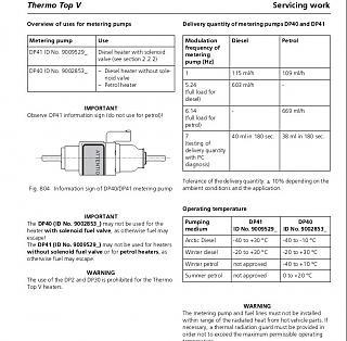 FAQ по Webasto и как сделать из догревателя  отопитель-nasos-ttv.jpg