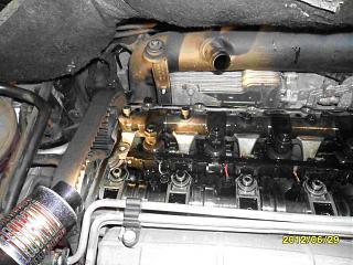 Дизельный двигатель 2.0 BKD троит!-sam_2518_.jpg