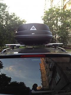 Багажник, дуги, бокс на крышу и т.п.-img_0125.jpg