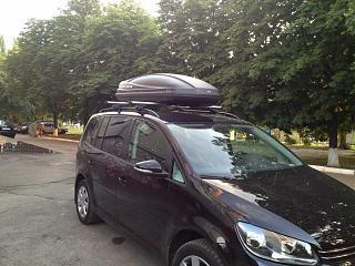 Багажник, дуги, бокс на крышу и т.п.-img_0122.jpg