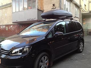 Багажник, дуги, бокс на крышу и т.п.-img_0127.jpg