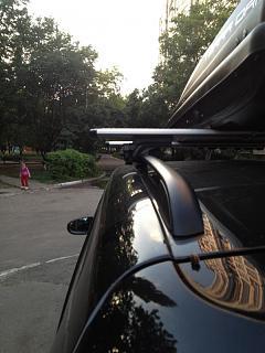 Багажник, дуги, бокс на крышу и т.п.-img_0126.jpg