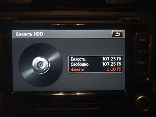 RNS-510 апгрейд HDD-20120708.jpg