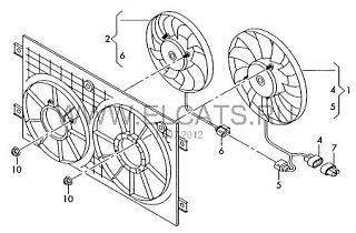 Вентилятор охлаждения - должен ли работать после глушения?-imagehandler.ashx.jpg
