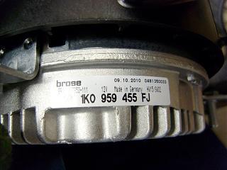 Вентилятор охлаждения - должен ли работать после глушения?-sl740007.jpg