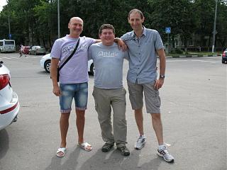 Встречи в Москве и Обнинске.-1.jpg