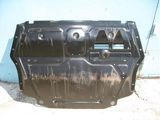 Защита картера-nerazobranoe-8gb-139.jpg