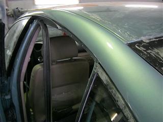 """Кузовной ремонт и покраска автомобилей. """"UVS-Motors"""". - 10% скидка.-4.jpg"""