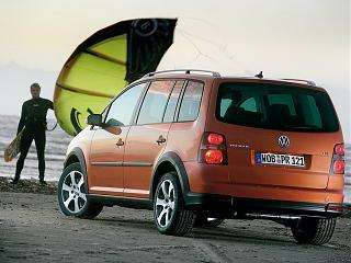 Фото туранов на главной-volkswagen_cross_touran_2007_1.jpg