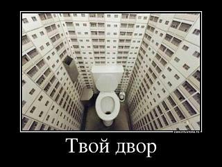 Повышатель настроения-17208288_tvoj-dvor.jpg