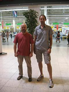 Ура! Buddy & Petruccio, & ... (Встречи на Анапке)-img_0370-1.jpg