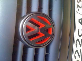 У кого какая решетка радиатора-img_0146.jpg